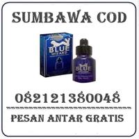Agen Resmi { 082121380048 } Jual Obat Perangsang Wanita Di Sumbawa logo