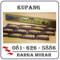 Agen Resmi { 082121380048 } Jual Permen Soloco Di Kupang logo