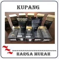 Agen Resmi { 082121380048 } Jual Titan Gel Di Kupang logo
