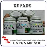 Agen Resmi { 082121380048 } Jual Obat Vimax Di Kupang logo