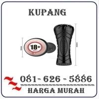 Agen Resmi { 082121380048 } Jual Alat Bantu Vagina Senter Di Kupang logo