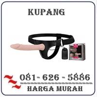 Agen Resmi { 082121380048 } Jual Penis Ikat Pinggang Di Kupang logo