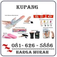 Agen Resmi { 082121380048 } Jual Alat Bantu Dildo Di Kupang logo