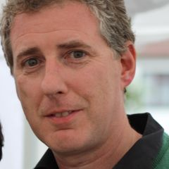John Sweeney �