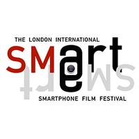 SMart; The London International Smartphone Film Festival logo