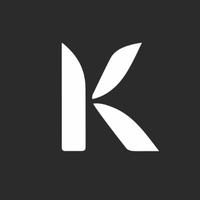 The Koppel Project logo