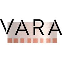 VARA Ayurveda logo