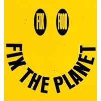 Wildfarmed logo