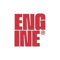 The Engine Group logo