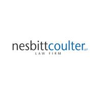 Nesbitt Coulter LLP logo
