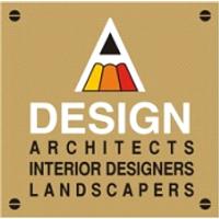 'A' DESIGN ASSOCIATES logo
