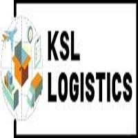 KS Logistics logo