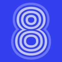 Agit8 Media logo