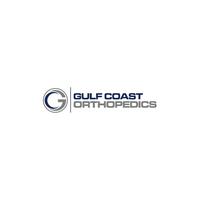 Gulf Coast Orthopedics logo