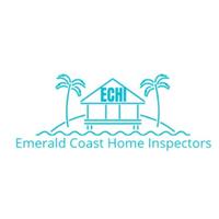 Emerald Coast Home Inspectors LLC logo