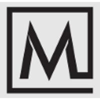 Metaverse Law logo