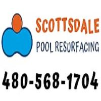 Scottsdale Pool Resurfacing logo