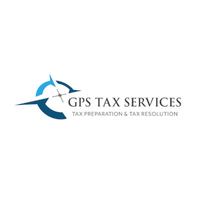 GPS Tax Services logo