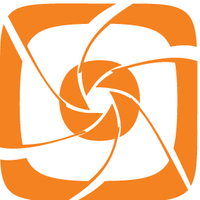 MVN Photostudio Events and Workshops logo