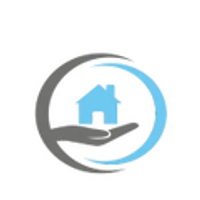 Care Excellence Team logo