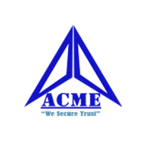 Acme Credit Consultants Ltd logo