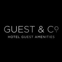 Guest & Co logo