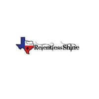 Relentless Shine - Ceramic Coating In San Antonio logo