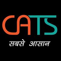 catsbill invoice logo