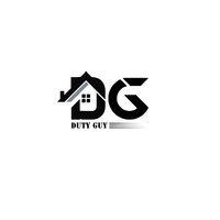 Duty Guy Private Limited logo