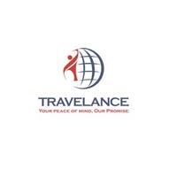 Travelance logo