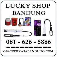 Bisa Cod { 0816265886 } Jual Alat Vakum Penis Di Bandung Original logo