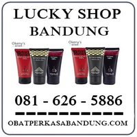 Bisa Cod { 0816265886 } Jual Jual Titan Gel Di Bandung Original logo