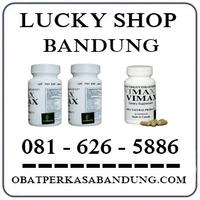 Bisa Cod { 0816265886 } Jual Obat Vimax Di Bandung Original logo
