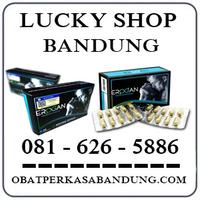Bisa Cod { 0816265886 } Jual Obat Erogan Di Bandung Original logo