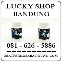 Bisa Cod { 0816265886 } Jual Obat Forex Di Bandung Original logo