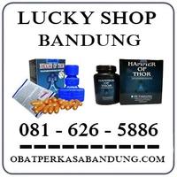 Bisa Cod { 0816265886 } Jual Hammer Of Thor Di Bandung Original logo