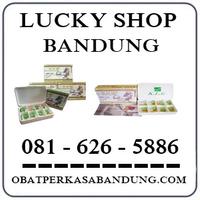 Bisa Cod { 0816265886 } Jual Obat Klg Pills Di Bandung Original logo
