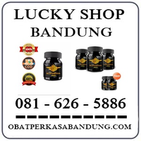 Bisa Cod { 0816265886 } Jual Obat Suprema Di Bandung Original logo