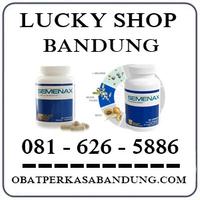 Bisa Cod { 0816265886 } Jual Semenax Obat Penyubur Sperma Di Bandung Original logo
