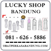 Bisa Cod { 0816272554 } Jual Kondom Bergerigi Di Klungkung logo