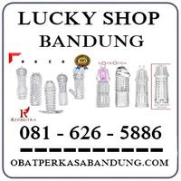 Bisa Cod { 0816272554 } Jual Kondom Bergerigi Di Bali logo