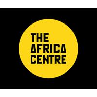 The Africa Centre logo