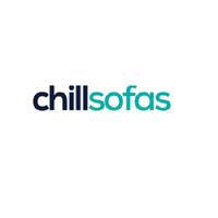 Chill Sofas LTD logo