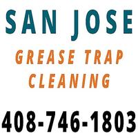 San Jose Grease Trap Cleaning logo