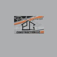 Pauls General Construction LLC logo