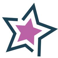 Digital Superstars logo