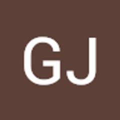 GJ Baan