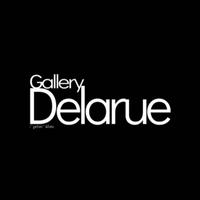 Gallery Delarue logo