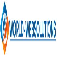 Eworld Web Solutions logo