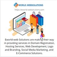 E-Commerce Strategy logo